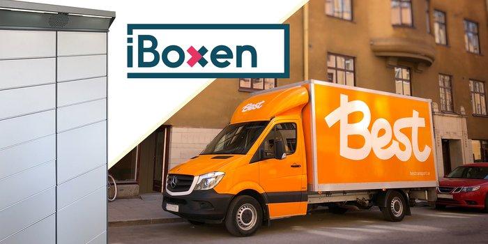 BestBox_iBoxen_webb.jpg