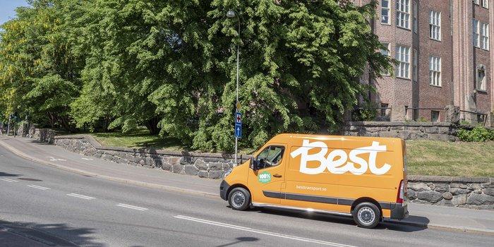BestTransport_Lastbil_2020.jpg