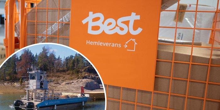 Best_Transport_skargardsleveranser.jpg