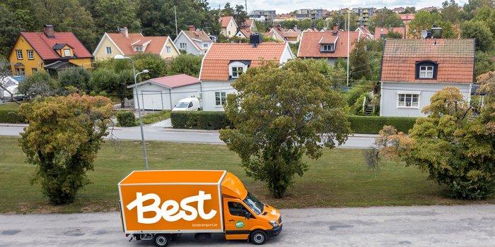 best_hemleverans.jpg