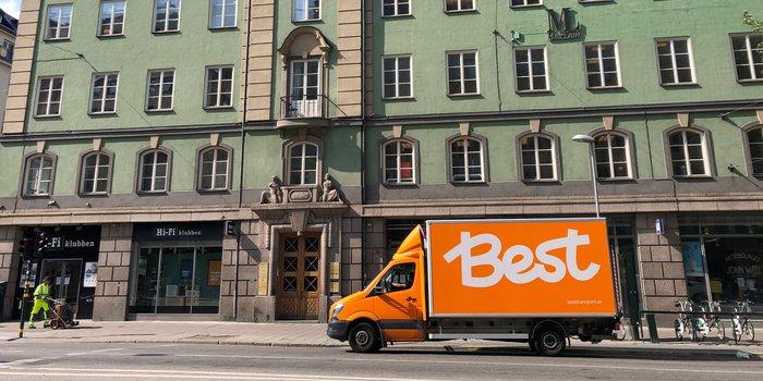 best_lastbil.jpg
