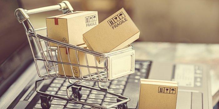 e-handel.png
