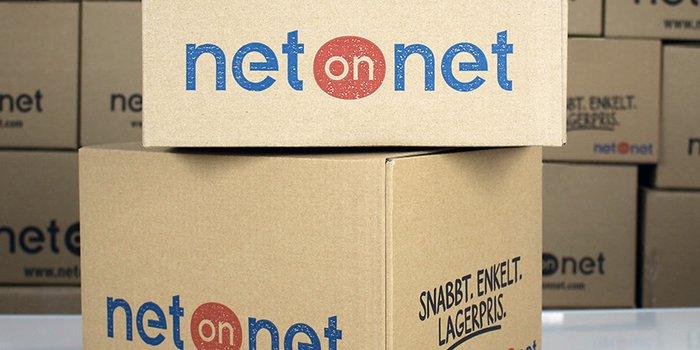 netonnet.png